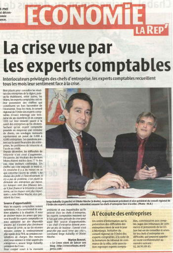 crise-financiere-article-rep-du-centre-blog