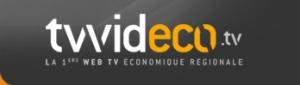 logo twideco