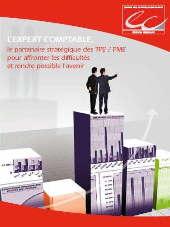 Qu apportent les experts comptables aux chefs d entreprise - Grille des salaires expertise comptable ...