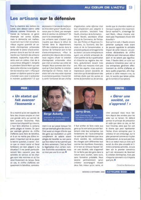 09 09 02 acteurs eco statut auto-entrepreneur_2