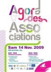 agora-associations