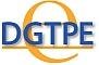 Logo DGTPE
