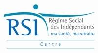 RSI Centre