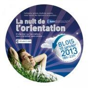 nuit_orientation_blois-d3cc0