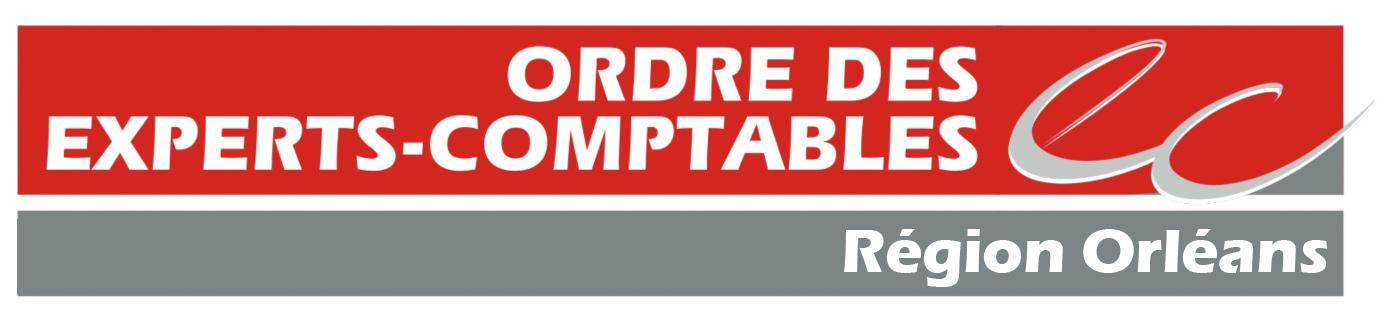 Jean philippe meyer le blog du croec orl ans - Grille des salaires expertise comptable ...