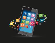 smartphoneSmall