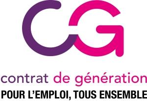 LOGO_CG_03