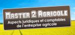 Master-2-Aspects-juridiques-et-comptables-de-l-entreprise-agricole_reference