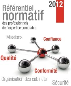 Plaquette_re_fe_rentiel_normatif_2012