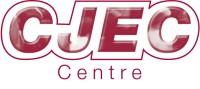 cjec logo