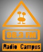 radiocampusorleans