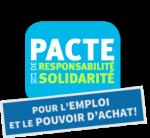 logo-pacte-responsabilite-solidarite2