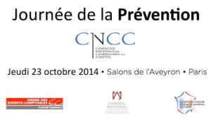 Bandeau-Prevention-2014-hero