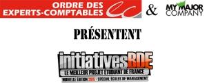 initiatives bde