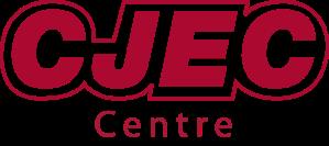 CJEC Centre
